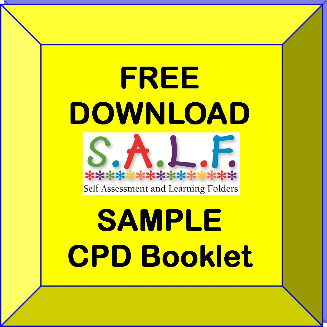 Free CPD Download