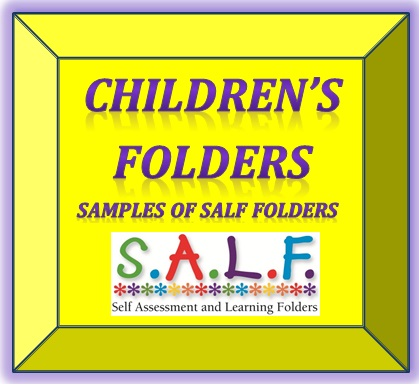 Sample Folders Button