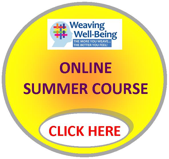 WW Click Here Online Course