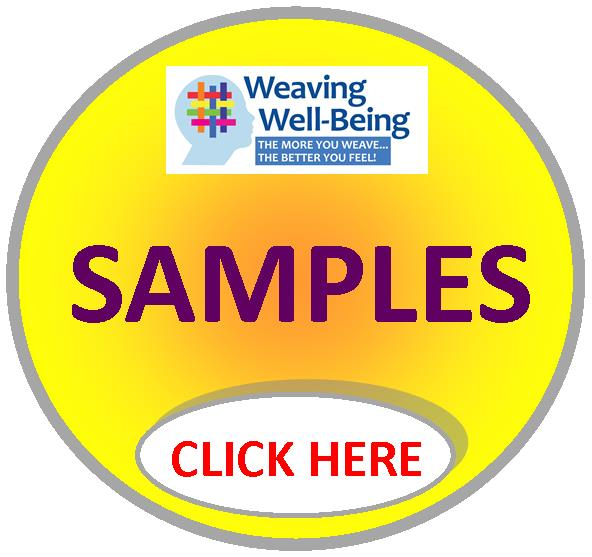 WW Click Here Samples