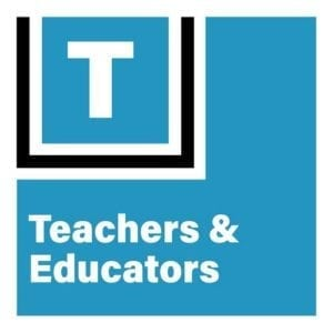 Teachers & Educators