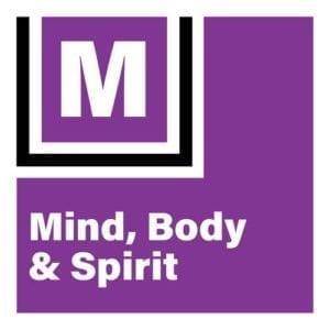 Mind,Body