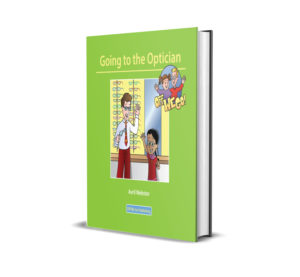Go To Homepage >> Off We Go Homepage Outside The Box Learning Resources