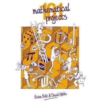 101_Mathematical_4d7a243d6cf7b.jpg