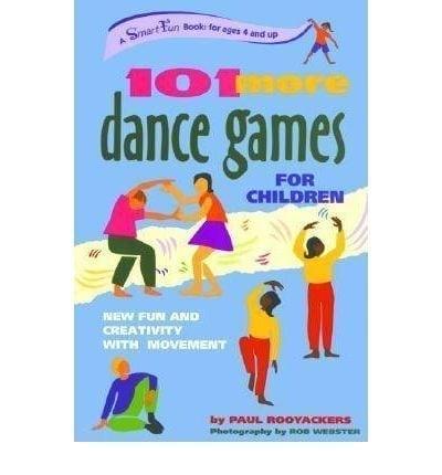 101_More_Dance_G_4d6e843d4384f.jpg