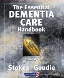 9780863882449 - Essential Dementia Care Handbook.jpg