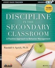 Discipline_in_th_4cb6be1137252.jpg