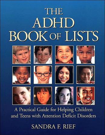 ADHD_Book_of_Lis_4d34119b00cd4.jpg