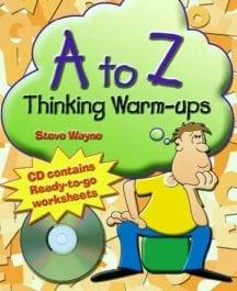 A_to_Z_Thinking__4d0b99cf7d743.jpg