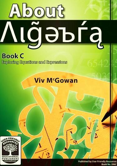 About_Algebra_Bo_4d3456f2c0578.jpg