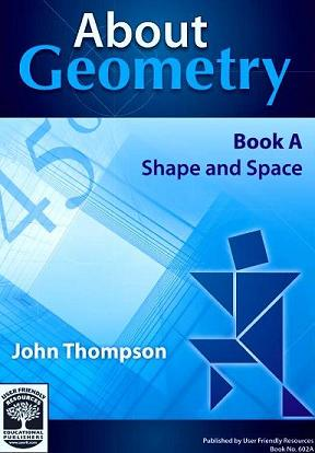 About_Geometry_B_4d345746b8ade.jpg