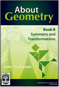 About_Geometry_B_4d34577e14253.jpg