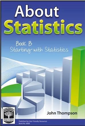 About_Statistics_4d3458075a765.jpg