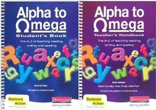 Alpha_to_Omega_6_4d92ebc50a32e.jpg