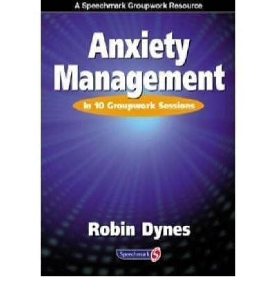 Anxiety_Manageme_4d4bf6509a69f.jpg