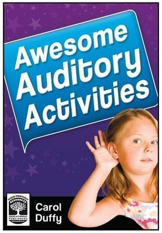 Awesome_Auditory_4e312a54aaec1.jpg