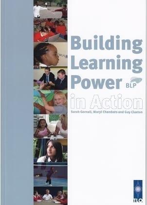 Building_Learnin_50804cd9e8c5a.jpg