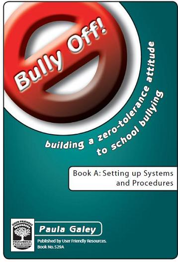 Bully_Off_Book_A_4d2dbed5699be.jpg