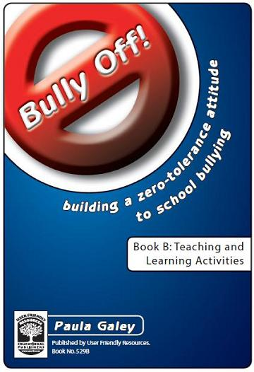 Bully_Off_Book_B_4d2dbf446dd8f.jpg
