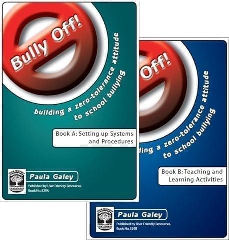 Bully_Off__Set_500ef4b5292d8.jpg