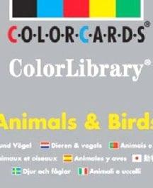 ColorLibrary__An_4d05fcd760e5f.jpg