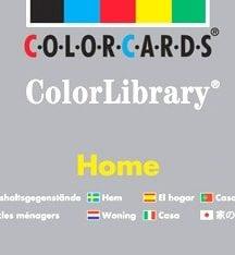 ColorLibrary__Ho_4d060b3f45d2c.jpg
