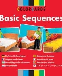 Colorcards__Basi_4d0261106c3c4.jpg