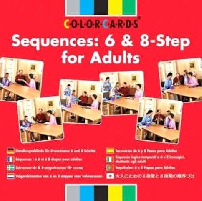 Colorcards__Sequ_4d05f12153a83.jpg