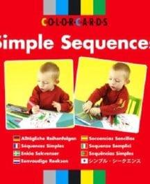 Colorcards__Simp_4d05f2198ff4c.jpg