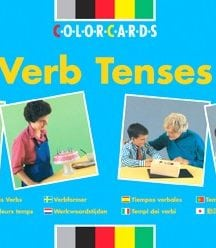 Colorcards__Verb_4d05f97e13db2.jpg