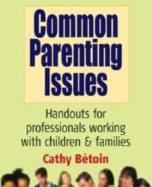 Common_Parenting_4c2dc36023d72.jpg