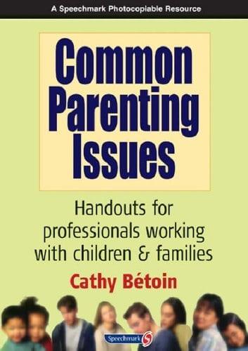 Common_Parenting_4c2dc36023d72.jpg