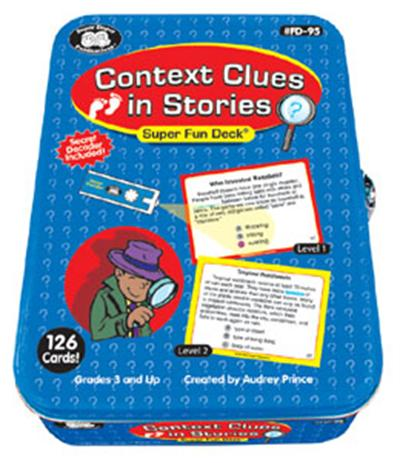 Context_Clues_Su_4da30dc272d41.jpg