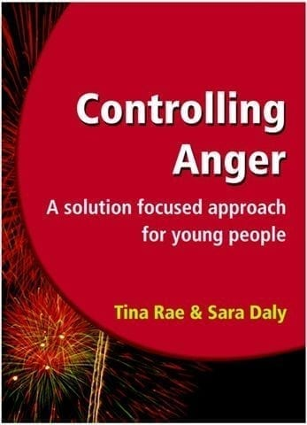 Controlling_Ange_4e255e9093e23.jpg