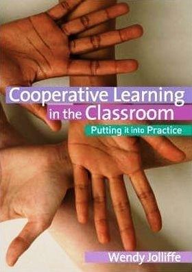 Cooperative_Lear_4d08f95a71cc1.jpg
