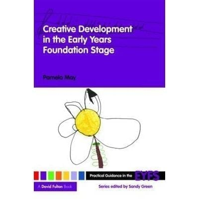 Creative_Develop_4d4bef045b8c7.jpg