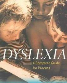 Dyslexia__A_Comp_4d341e6ed72a1.jpg