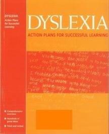 Dyslexia___Actio_4d8772f367738.jpg