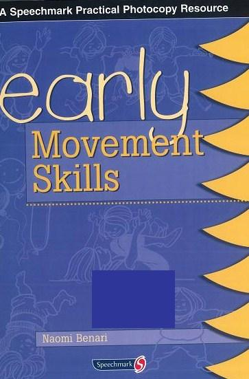 Early_Movement_S_4d87663c4d5eb.jpg
