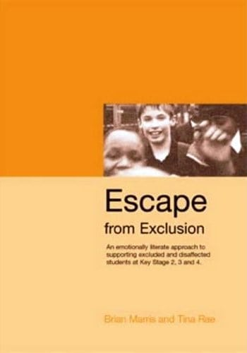 Escape_from_Excl_4cb6c12b81fe3.jpg