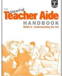 Essential_Teache_4d34223852687.jpg