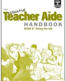 Essential_Teache_4d34227d21e7e.jpg
