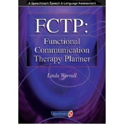 FCTP__Functional_4d4bf6d97ebb2.jpg