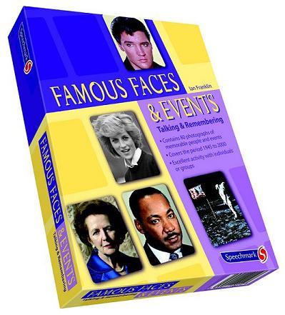 Famous_Faces__4d06272f81b8c.jpg