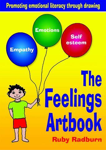 Feelings_Artbook_4d2dca1645983.jpg