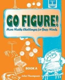Go_Figure_Book_A_4d3450a5080fd.jpg