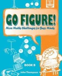 Go_Figure_Book_B_4d3450f615da1.jpg