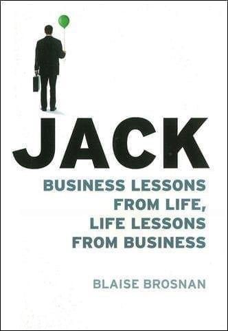 JACK__Business_L_4f3af2e7dc5d7.jpg