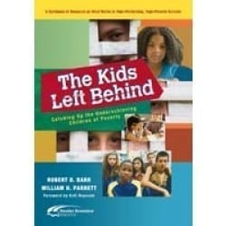 Kids_Left_Behind_4ea9cd1148ae4.jpg