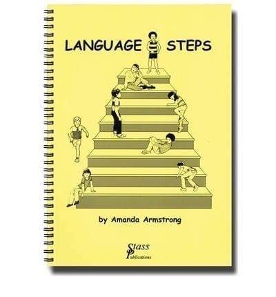 Language_Steps_4d4bf0cd8767f.jpg